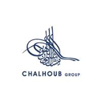 Chalhoub Group Jobs
