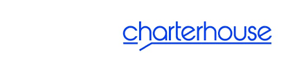 Charterhouse Jobs