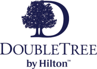 Doubletree by Hilton Jobs