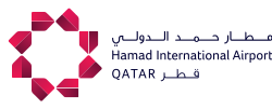 Hamad International Airport Jobs