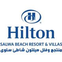 Hilton Hotels & Resorts jobs