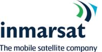 Inmarsat Jobs