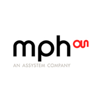 MPH Global Services Jobs