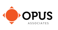 Opus Recruit Middle East Jobs