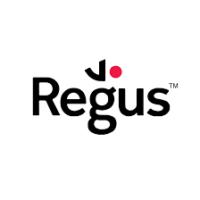 Regus Jobs
