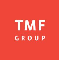 TMF Group Jobs