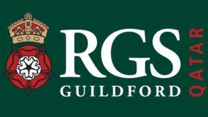 The Royal Grammar School Jobs