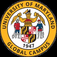 University of Maryland Global Campus - Qatar