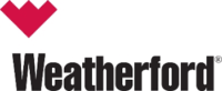 Weatherford Jobs