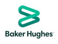 Baker Hughe jobs