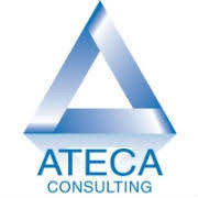Ateca Consulting Careers