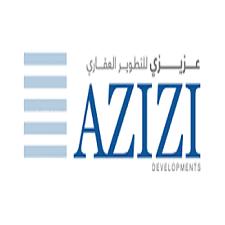 Azizi Foods Careers