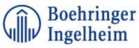 Boehringer Ingelheim Pharmaceuticals Inc - Logo