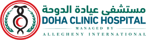 Doha Clinic Hospital Jobs