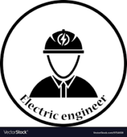 Electrical Engineer Jobs