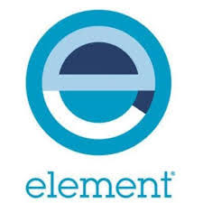 Element Materials Technology Careers