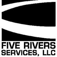 Five Rivers Services, LLC Careers