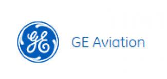 GE Aviation Careers