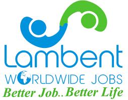 Lambent WorldWide Careers