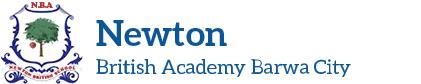 Newton British Academy Barwa City Careers