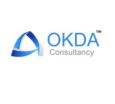OKDC Consultancy FZ Careers