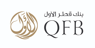 Qatar First Bank Jobs