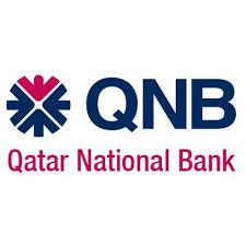 Qatar National Bank Careers