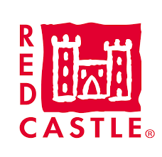 Red Castle Careers
