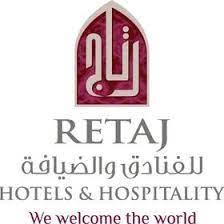 Retaj Al Rayyan Hotel Careers
