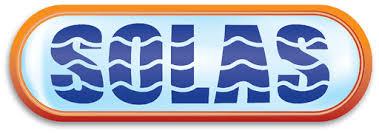 Solas Marine Services Careers