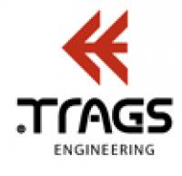 TRAGS Electrical Engineering Careers