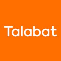 Talabat Jobs