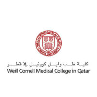 Weill Cornell Medical College careers
