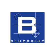 Blueprint qatar Careers