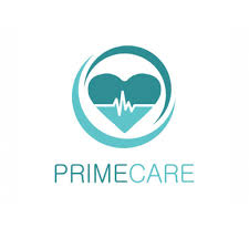 prime care Careers