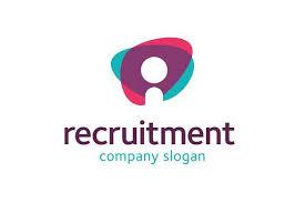 recruitment2go Careers
