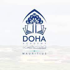 Doha Academy Careers