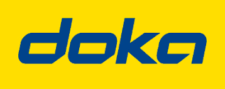Doka Careers