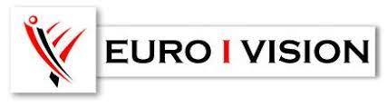 Euro I Vision Careers