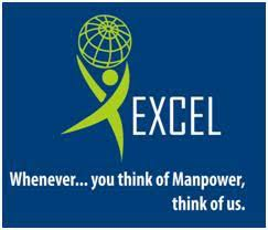 Excel Placement Services Careers