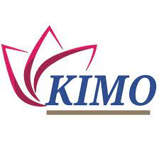 Kimo trading and services Careers