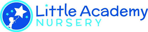 Little Academy Nursery Qatar Careers