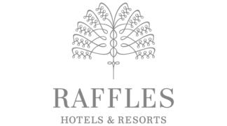 Raffles Careers