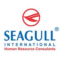 Seagull International Careers