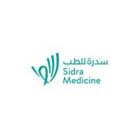 Sidra Hospital Jobs