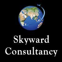 Skyward Consultancy Careers