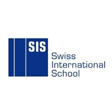 Swiss International School Careers