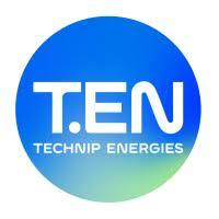 Technip Energies Careers