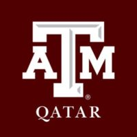 Texas A&M University doha jobs
