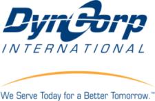 dyncorp international llc careers